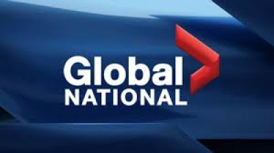 Global National - Shawn Zigelstein Toronto Housing Market