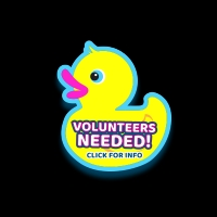 Volunteers Wanted for Welland Floatfest