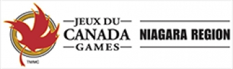 Chair and Board of Directors Announced for 2021 Canada Games Host Society