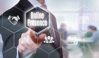 5 Reasons Online Presence Management is So Important