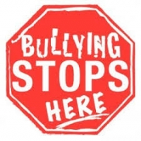 The Best Bully Proofing (S.A.F.E. System) for Kids In The Niagara Region!