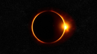 Solar Eclipse in Niagara: What you need to know