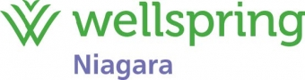 Ground-breaking for Wellspring Niagara in Pelham