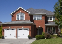 Pristine Detached Home at 7 Oakside Drive in Uxbridge