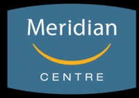 Hedley coming to Meridian Centre