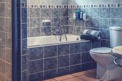 Why You Need Ventilation in Your Bathroom