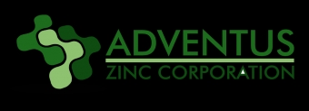 ADVENTUS ZINC PROVIDES EXPLORATION AND CORPORATE UPDATE INCLUDING START OF GEOPHYSICAL PROGRAM AT CURIPAMBA PROJECT, ECUADOR