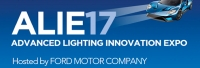 AISMALIBAR Presents FASTHERM At Ford Advanced Lighting Innovation Expo 2017