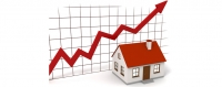 Average Monthly Real Estate Market Prices