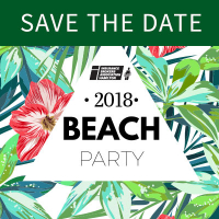 SAVE THE DATE | Annual IBAH BBQ & Trade Show | June 8, 2018