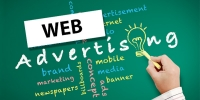 IBAH Website Advertising Options