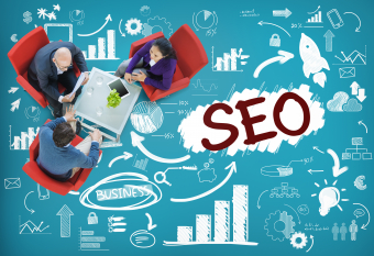 What You Should Expect From a Professional SEO Service