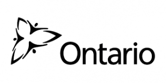 Fleet Canada Profiled on Ontario Government Website