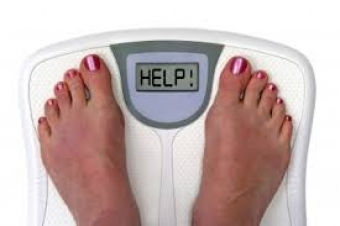Why is My Weight Plateauing?