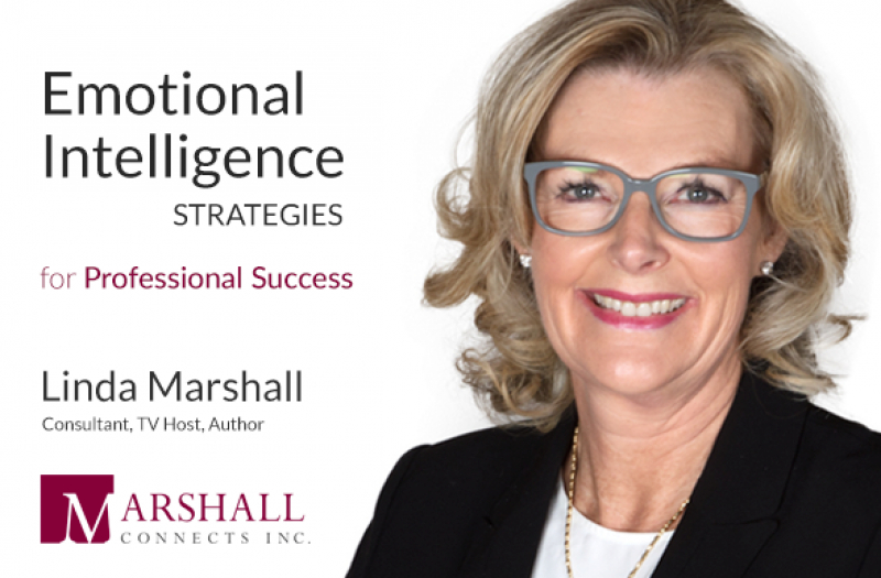 Emotional Intelligence CE Course | February 27 - April 3, 2018