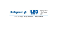 Aismalibar North America to Present at Strategies in Light 2018