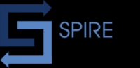 New TFE Partner - Spire Technology Solutions