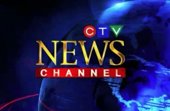 CTV is joined by Shawn Zigelstein