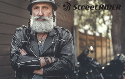 5 Brilliant Ways to Be a More Polite Motorcyclist