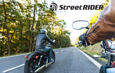 Is Your Motorcycle Ready for Spring Riding?