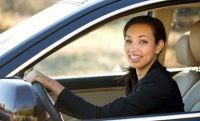 Auto Insurance Premiums - Does Age Matter?