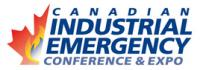 Canadian Industrial Emergency Expo (Sept 24-25)