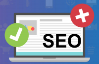 16 Website SEO Musts for a Higher Search Ranking