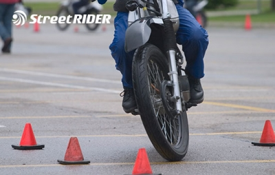 Does Ontario's Motorcycle Permit System Need to Change?