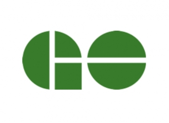 Seasonal GO Train Service Started June 22
