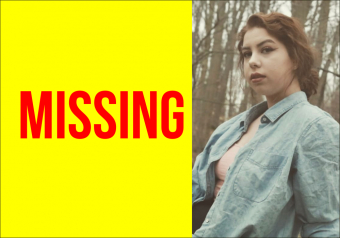 LOCATED: 17 year old teen missing from St. Catharines