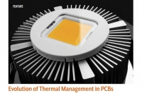 Thermal Management - Aismalibar In PCB 007