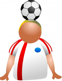 Physiotherapy's 'World Cup' of Injuries: Soccer that is