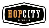@HopCityBrewing Tap Takeover and Contest