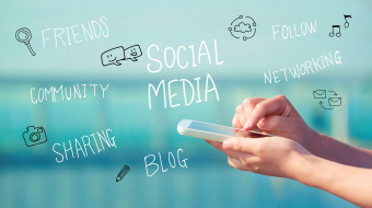 Outsourcing Social Media: Why its Time to Stop Delegating it to Receptionists and Interns