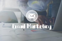 5 Email Marketing Tips All Business Owners Need to Know