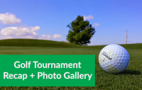 IBAH Golf Tournament | Recap + Photo Gallery