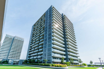 55 Oneida Crescent, Unit 201, Richmond Hill