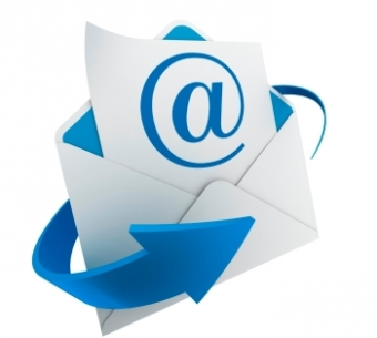 30 Ideas for Email Marketing Campaigns