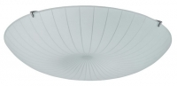 RECALL: IKEA Ceiling Lamp