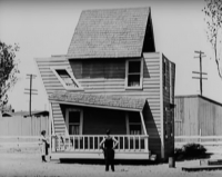 Prefabricated Or Modular Homes Have Been Around A Very Long Time
