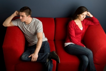 Couples Therapy, Powerful Change