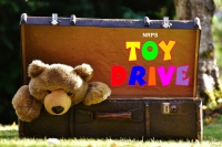 NRP Toy Drive