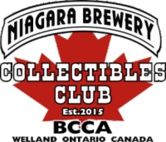 Niagara College Teaching Brewery Student Bursary