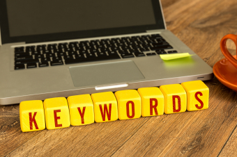 Keyword 101: How to Choose the Right Types of Keywords for Your Website
