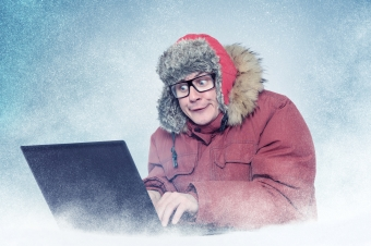8 Best Cold Email Subject Lines for High Open Rates (And Why They Work)