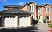 726 Kingsmere Ave - Newmarket