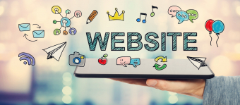 What Is the Purpose of a Website? 4 Goals a Website Should Accomplish
