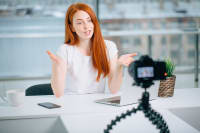 How Video Marketing Can Drastically Improve Your Business