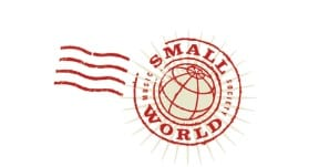 Small World Music Festival