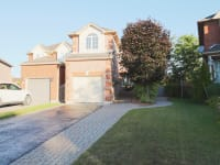 JUST SOLD: 9 Maunder Crt, Uxbridge